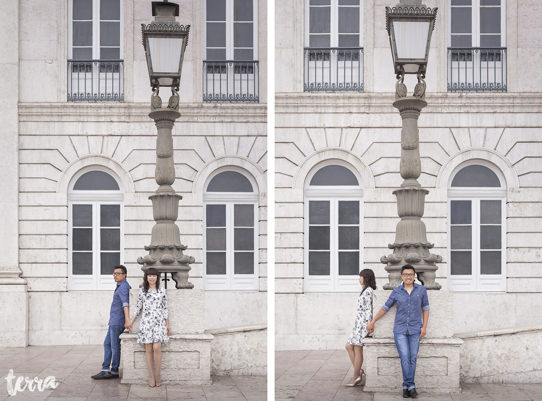 sessao-fotografica-casal-lisboa-portugal-terra-fotografia-08.jpg