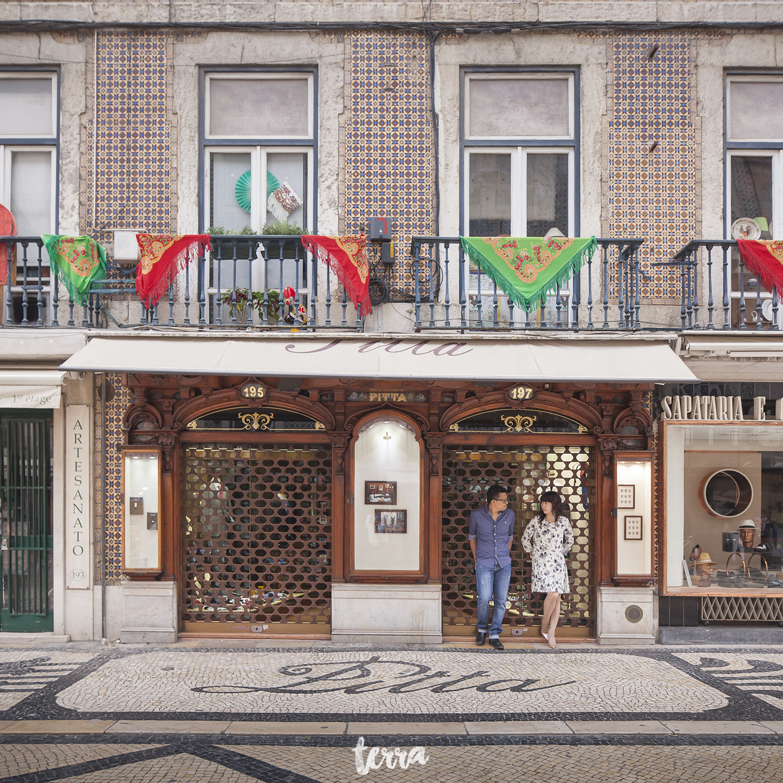 sessao-fotografica-casal-lisboa-portugal-terra-fotografia-14.jpg
