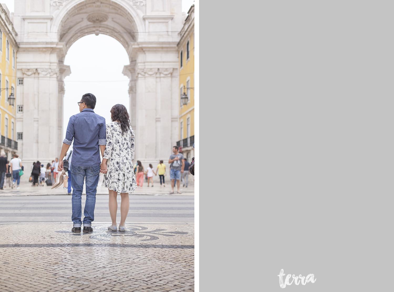 sessao-fotografica-casal-lisboa-portugal-terra-fotografia-24.jpg