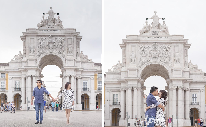 sessao-fotografica-casal-lisboa-portugal-terra-fotografia-32.jpg