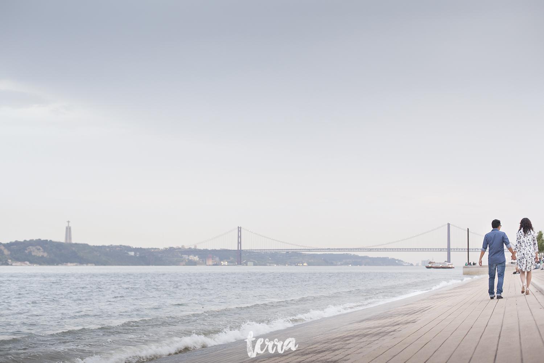sessao-fotografica-casal-lisboa-portugal-terra-fotografia-54.jpg
