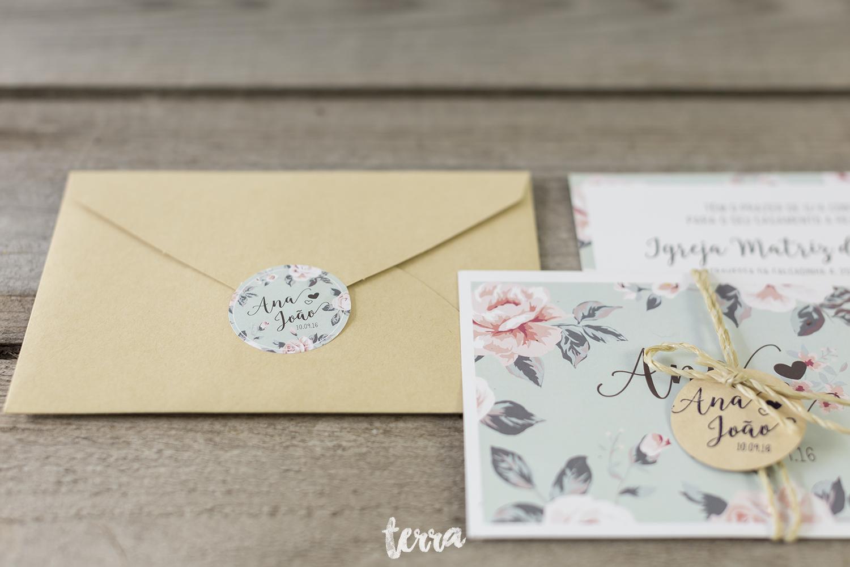 sessao-fotografica-produto-convites-casamento-terra-fotografia-04.jpg