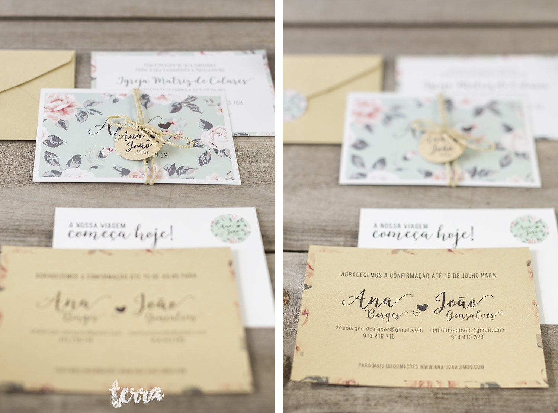 sessao-fotografica-produto-convites-casamento-terra-fotografia-06.jpg