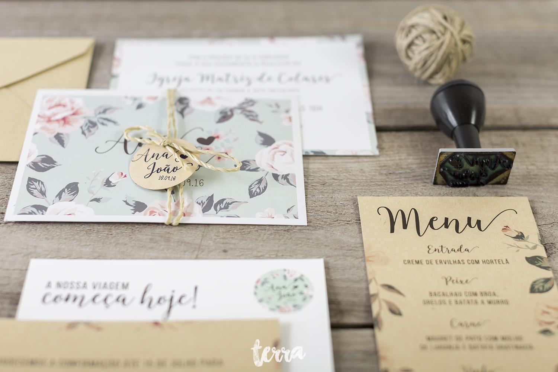 sessao-fotografica-produto-convites-casamento-terra-fotografia-07.jpg