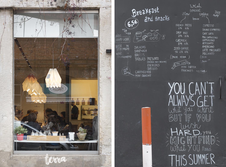 brunch-wish-slow-coffee-lisboa-terra-fotografia-002.jpg