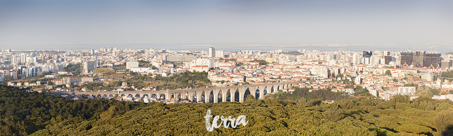 engagement-session-panoramico-monsanto-lisboa-terra-fotografia-32.jpg
