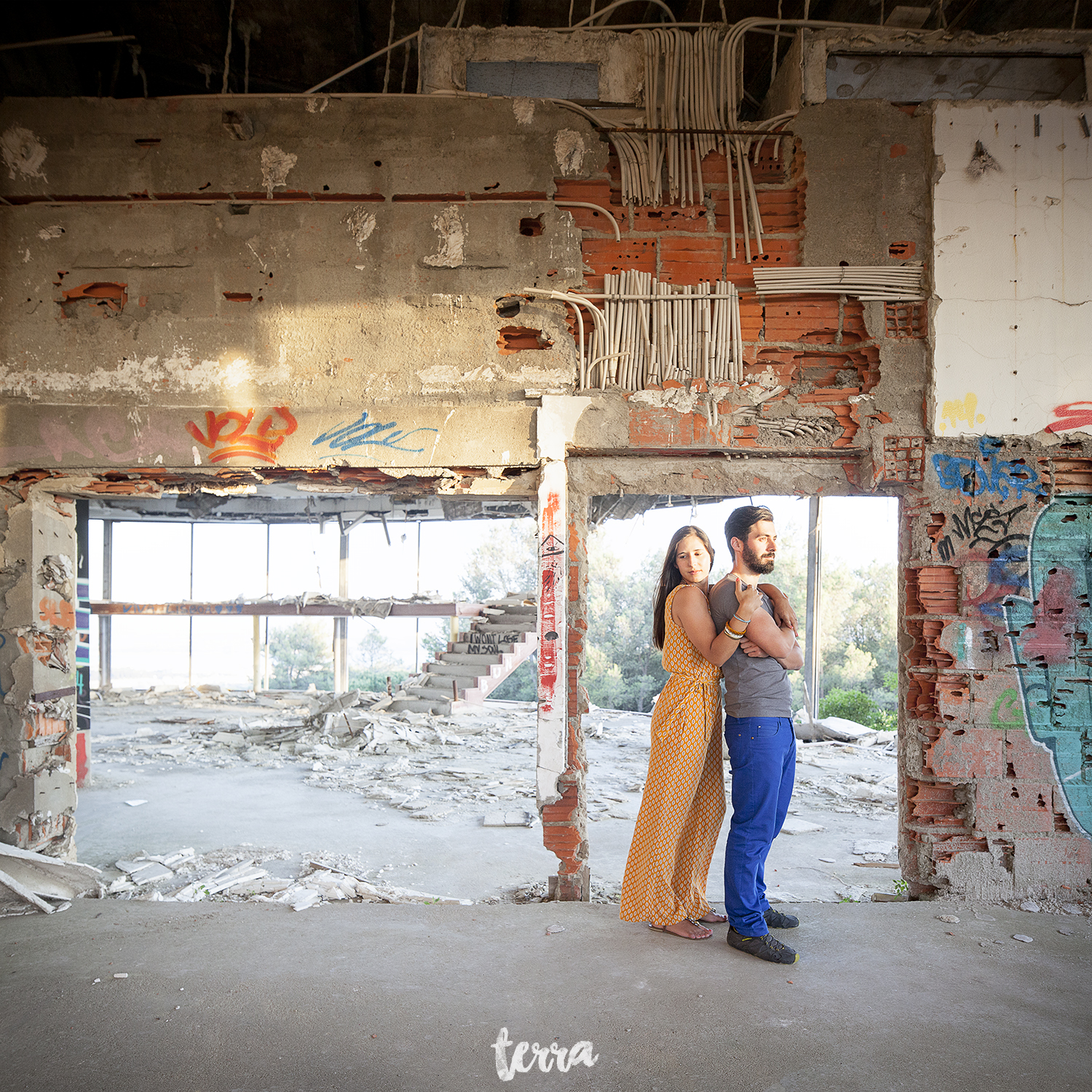 engagement-session-panoramico-monsanto-lisboa-terra-fotografia-48.jpg