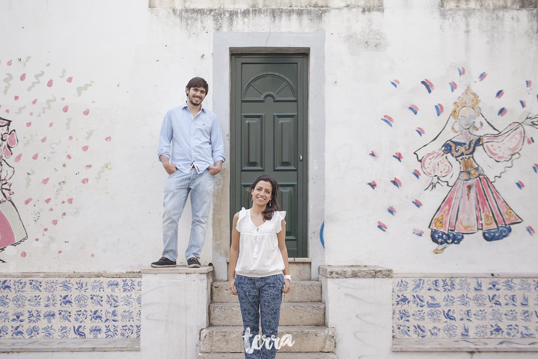 engagement-session-alfama-lisboa-terra-fotografia-020.jpg