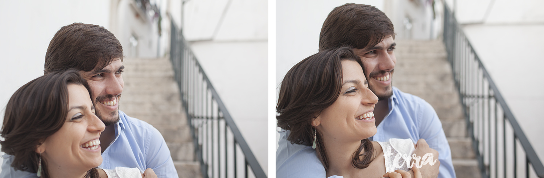 engagement-session-alfama-lisboa-terra-fotografia-030.jpg