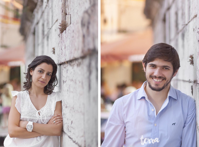 engagement-session-alfama-lisboa-terra-fotografia-054.jpg