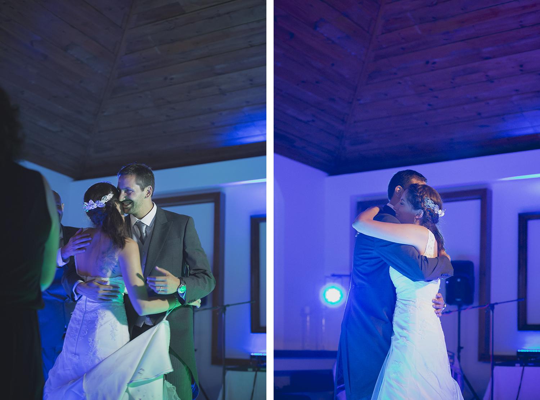 reportagem-casamento-quinta-bichinha-alenquer-terra-fotografia-218.jpg