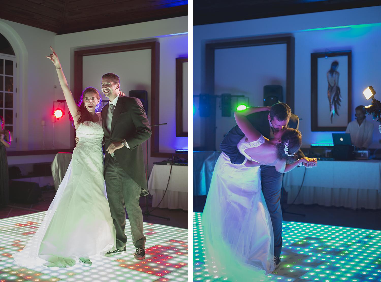 reportagem-casamento-quinta-bichinha-alenquer-terra-fotografia-224.jpg