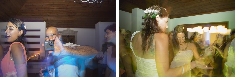 reportagem-casamento-quinta-bichinha-alenquer-terra-fotografia-230.jpg