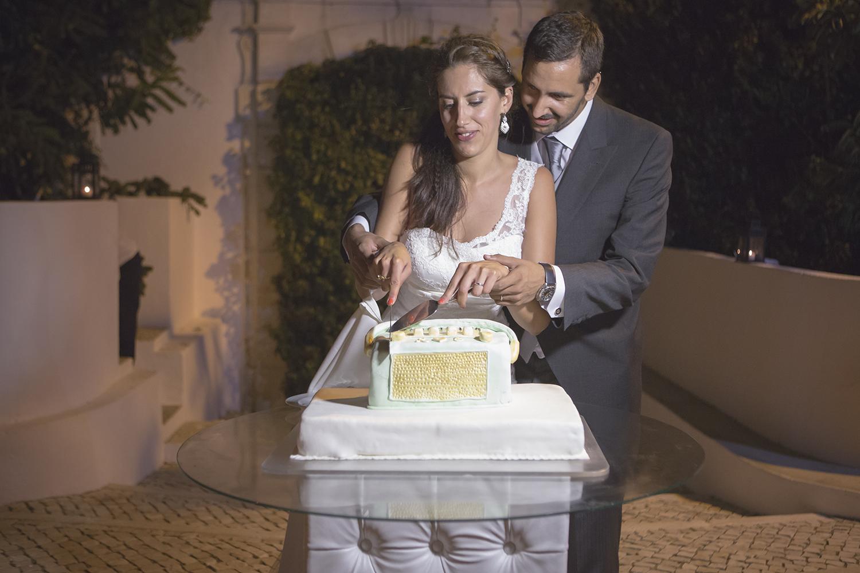 reportagem-casamento-quinta-bichinha-alenquer-terra-fotografia-241.jpg
