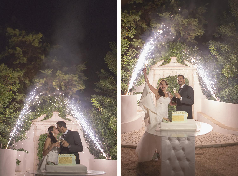 reportagem-casamento-quinta-bichinha-alenquer-terra-fotografia-245.jpg