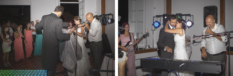 reportagem-casamento-quinta-bichinha-alenquer-terra-fotografia-247.jpg