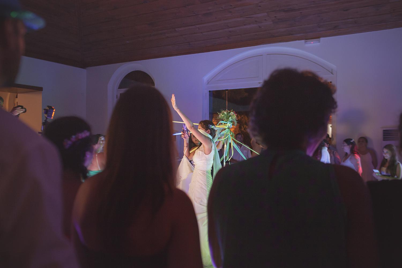 reportagem-casamento-quinta-bichinha-alenquer-terra-fotografia-255.jpg