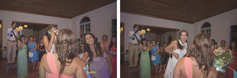 reportagem-casamento-quinta-bichinha-alenquer-terra-fotografia-257.jpg