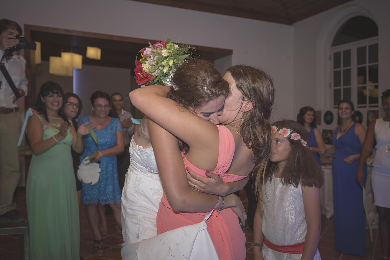 reportagem-casamento-quinta-bichinha-alenquer-terra-fotografia-258.jpg