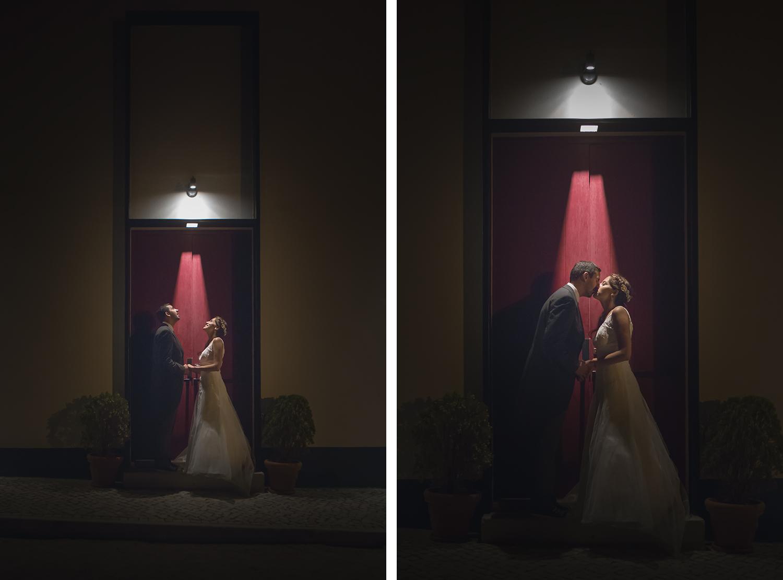 reportagem-casamento-quinta-bichinha-alenquer-terra-fotografia-261.jpg