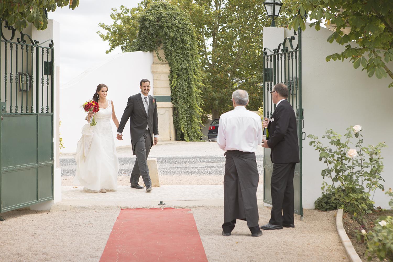 reportagem-casamento-quinta-bichinha-alenquer-terra-fotografia-130.jpg