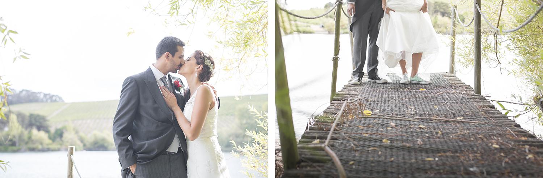reportagem-casamento-quinta-bichinha-alenquer-terra-fotografia-170.jpg
