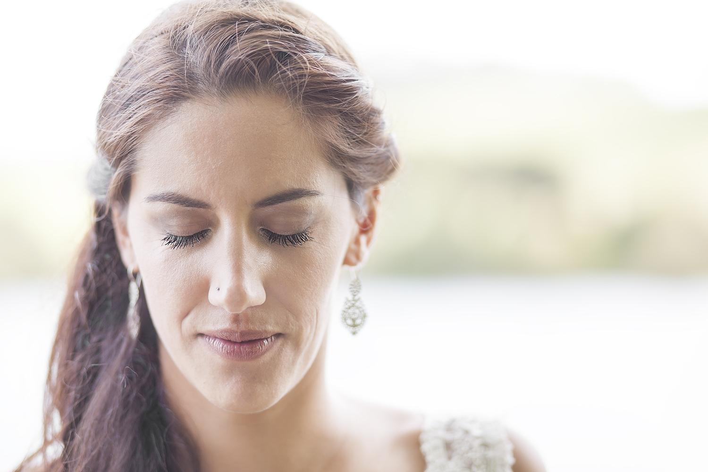 reportagem-casamento-quinta-bichinha-alenquer-terra-fotografia-172.jpg
