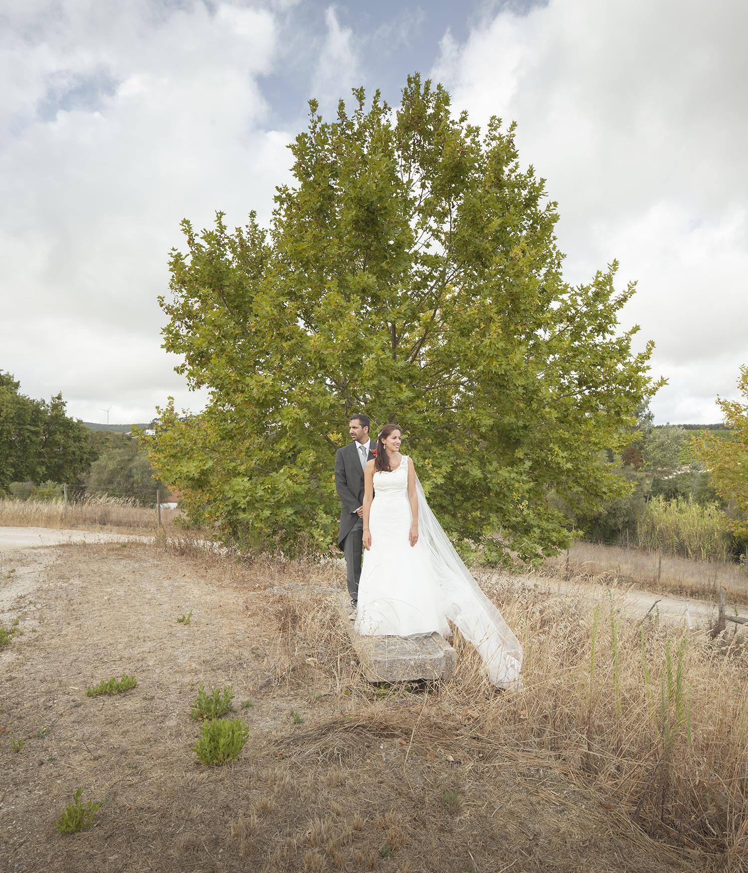 reportagem-casamento-quinta-bichinha-alenquer-terra-fotografia-187.jpg