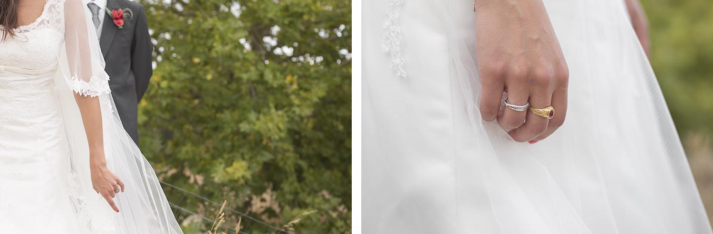 reportagem-casamento-quinta-bichinha-alenquer-terra-fotografia-190.jpg