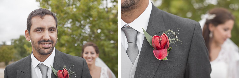 reportagem-casamento-quinta-bichinha-alenquer-terra-fotografia-194.jpg