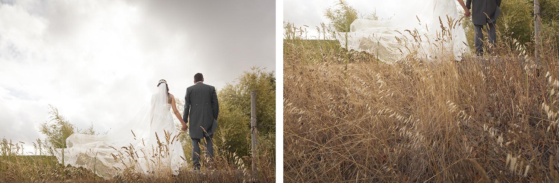 reportagem-casamento-quinta-bichinha-alenquer-terra-fotografia-199.jpg