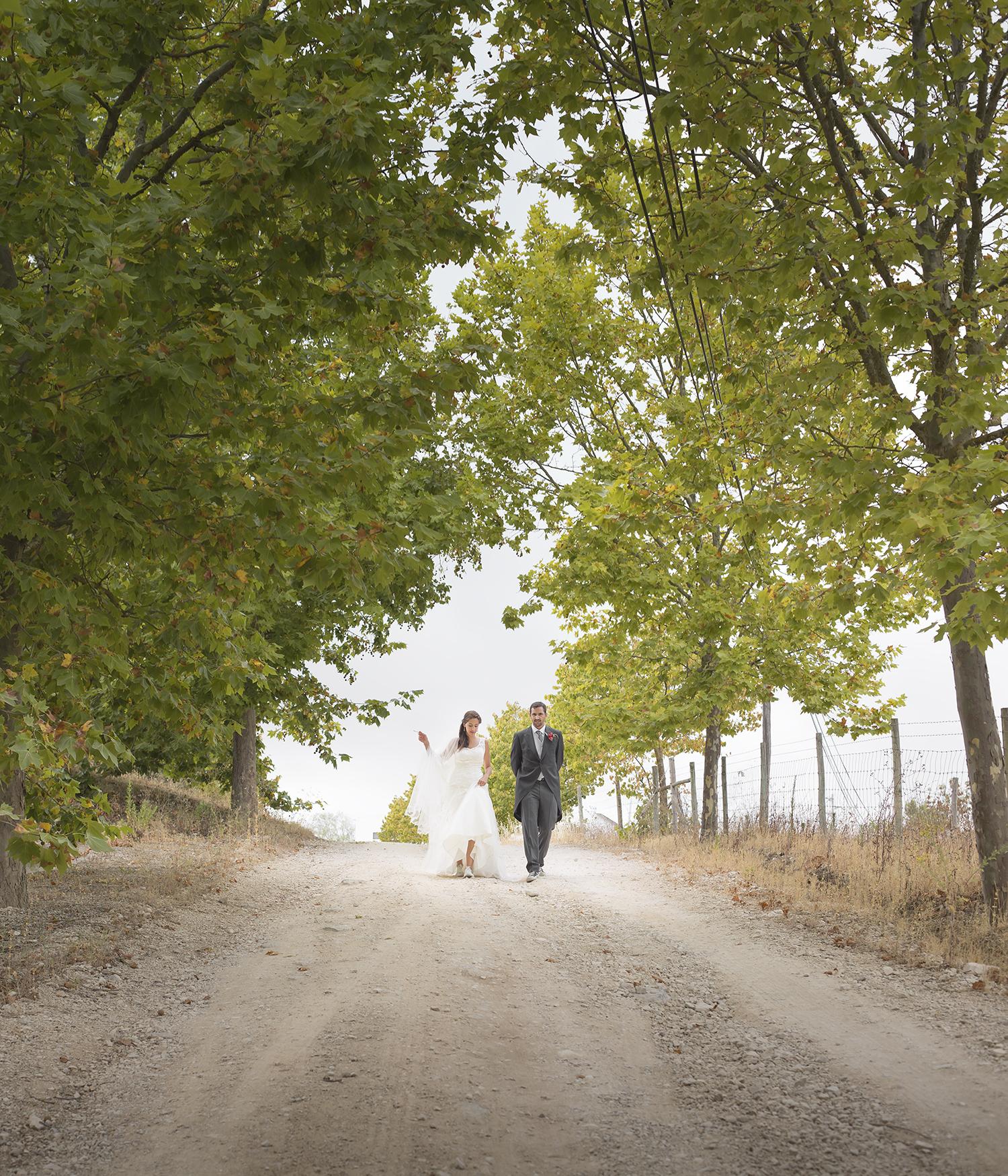 reportagem-casamento-quinta-bichinha-alenquer-terra-fotografia-201.jpg