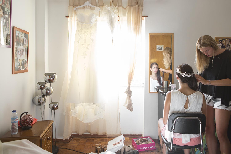 reportagem-casamento-quinta-bichinha-alenquer-terra-fotografia-006.jpg