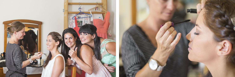 reportagem-casamento-quinta-bichinha-alenquer-terra-fotografia-012.jpg