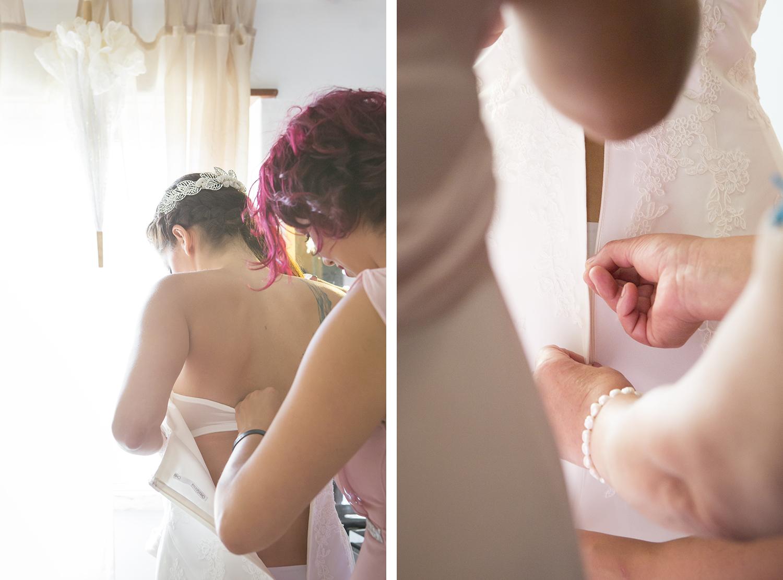 reportagem-casamento-quinta-bichinha-alenquer-terra-fotografia-020.jpg