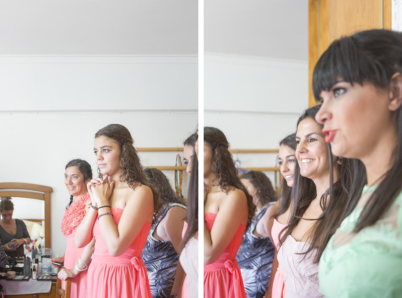 reportagem-casamento-quinta-bichinha-alenquer-terra-fotografia-024.jpg