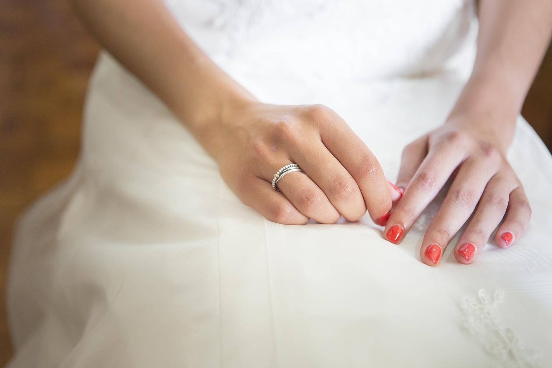 reportagem-casamento-quinta-bichinha-alenquer-terra-fotografia-027.jpg