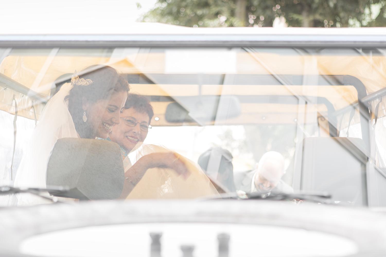 reportagem-casamento-quinta-bichinha-alenquer-terra-fotografia-032.jpg