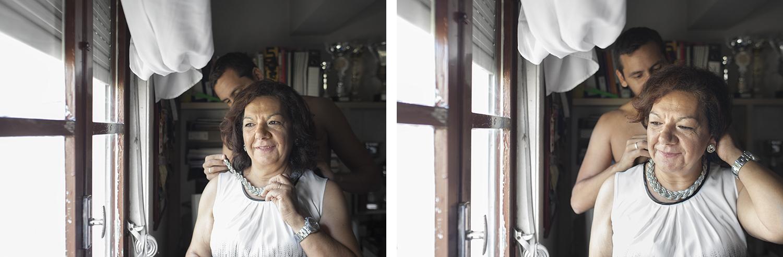 reportagem-casamento-quinta-bichinha-alenquer-terra-fotografia-041.jpg