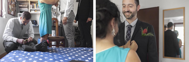reportagem-casamento-quinta-bichinha-alenquer-terra-fotografia-056.jpg