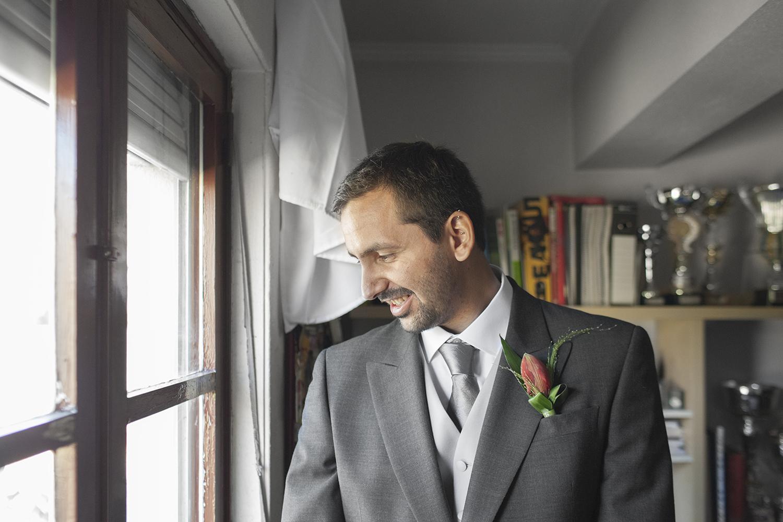 reportagem-casamento-quinta-bichinha-alenquer-terra-fotografia-057.jpg