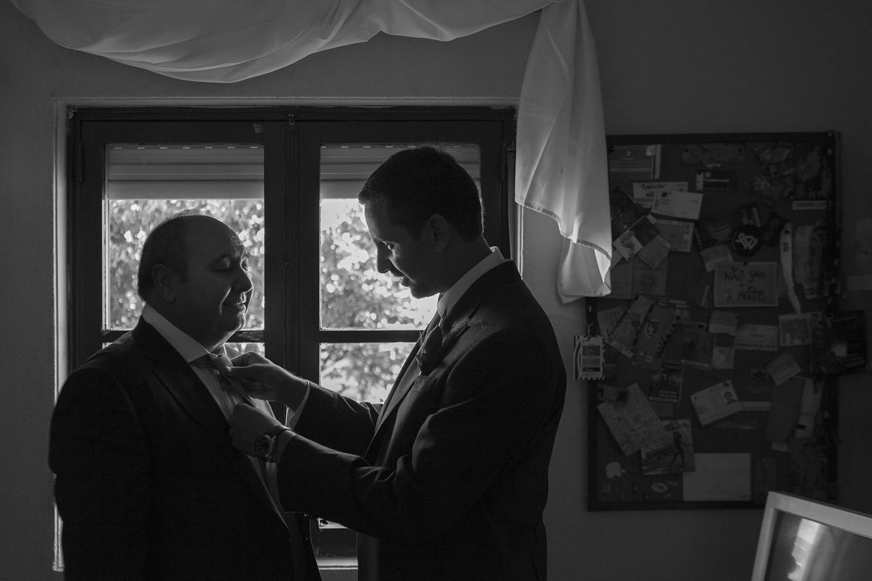 reportagem-casamento-quinta-bichinha-alenquer-terra-fotografia-059.jpg