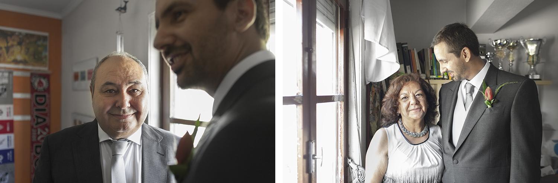 reportagem-casamento-quinta-bichinha-alenquer-terra-fotografia-061.jpg
