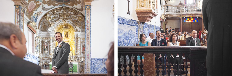 reportagem-casamento-quinta-bichinha-alenquer-terra-fotografia-072.jpg