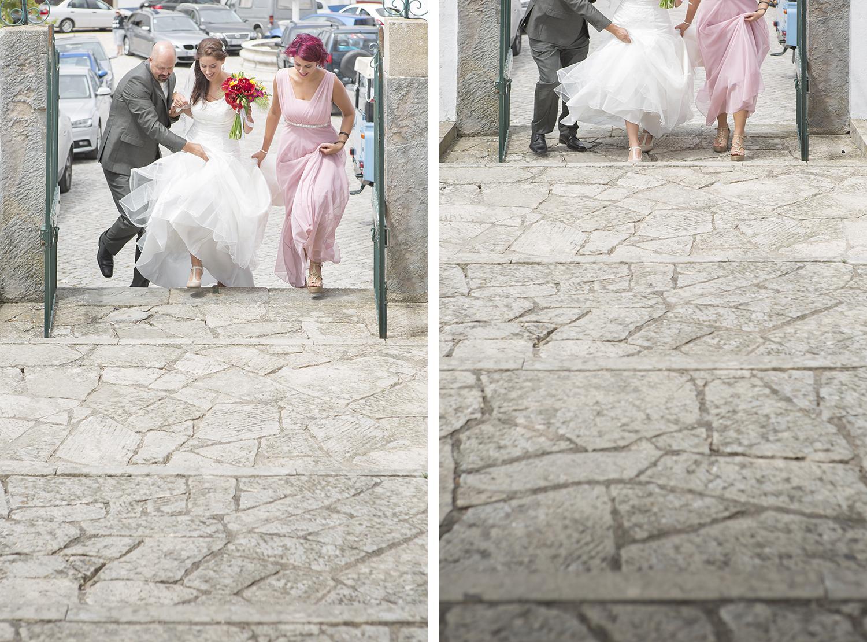 reportagem-casamento-quinta-bichinha-alenquer-terra-fotografia-075.jpg