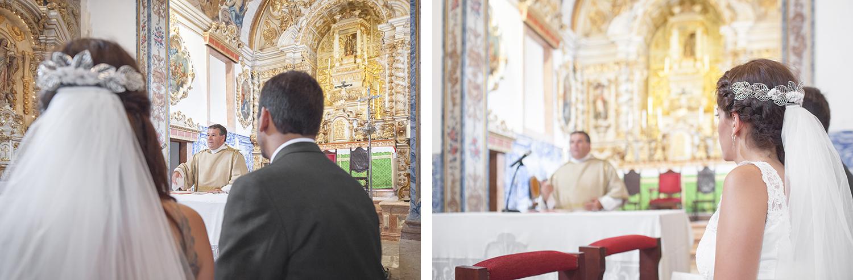 reportagem-casamento-quinta-bichinha-alenquer-terra-fotografia-086.jpg