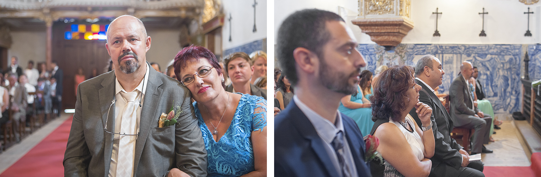 reportagem-casamento-quinta-bichinha-alenquer-terra-fotografia-090.jpg