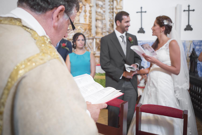 reportagem-casamento-quinta-bichinha-alenquer-terra-fotografia-093.jpg