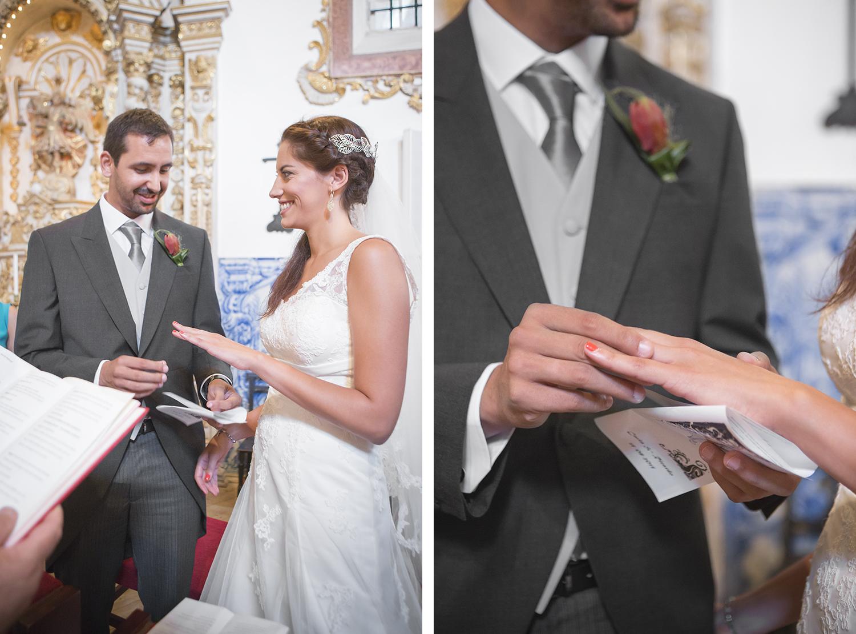 reportagem-casamento-quinta-bichinha-alenquer-terra-fotografia-095.jpg