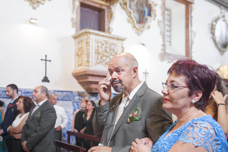 reportagem-casamento-quinta-bichinha-alenquer-terra-fotografia-106.jpg